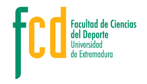FacultadCCDeporte_UniExtremadura.png